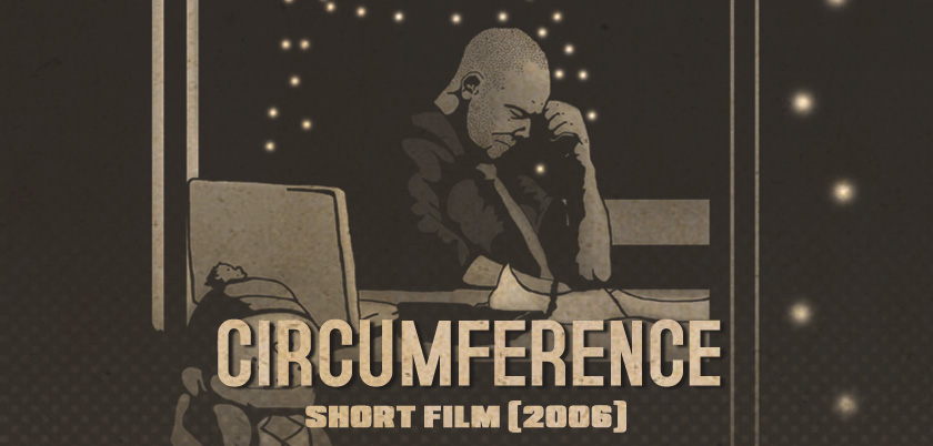 Circumference Short Film